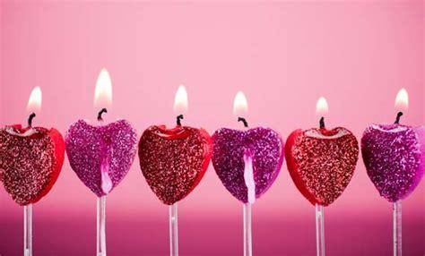 sti per candele fai da te candele fai da te per personalit 224 alla tua casa