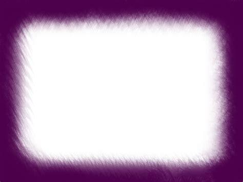 Bordir Purple purple border 3 by melmuff on deviantart