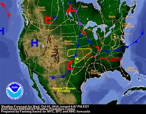 us surface weather map archive daily weather archives athens ga weather