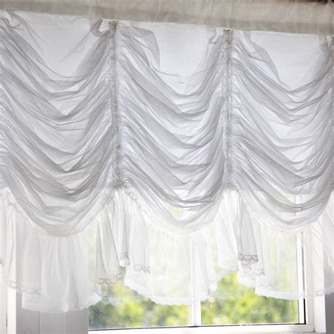 ruched drapes ruched curtain