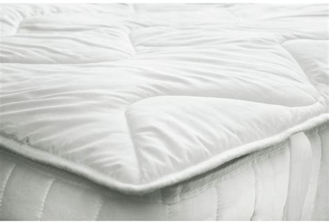 Relaxwell Mattress Price by Buy Dreamland Electric Blankets At Argos Co Uk Your
