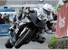 3 Dead After 2017 Isle of Man TT Crashes: Lambert, Hoek ... 2016 Isle Of Man Crashes