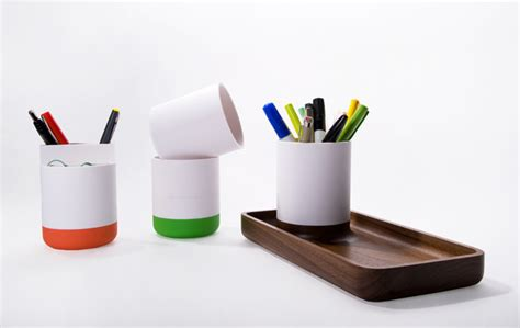 stuff for office desk organize your office with evernote s pfeiffer collection