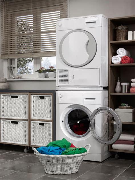 Waschmaschine Und Trockner Aufeinander 898 by Trockner Auf Waschmaschine Setzen 187 Was Ist Zu Beachten