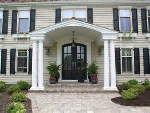 Cape Cod Front Door - pinterest discover and save creative ideas