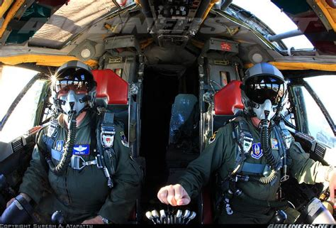 airplane jump seat dimensions b 52 cockpit crew where s all the bouncing and vibration