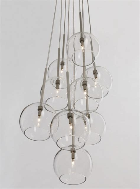 Chandelier Modern Design Modern Chandelier Designs To Suit Your Taste
