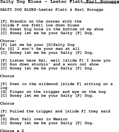 puppy lyrics salty lyrics