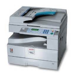where can i find a copy machine the best copy machine prices