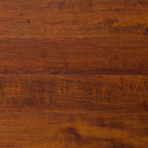 Glue For Vinyl Flooring by Vinyl Plank Flooring Glue Floors