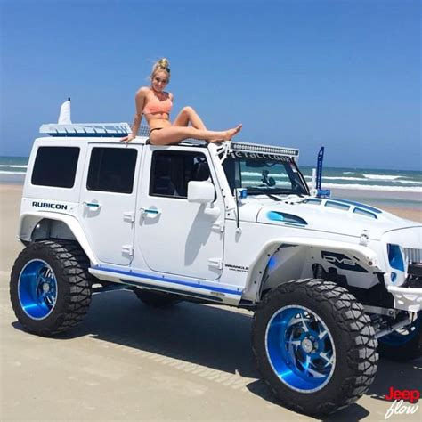 Jeep Wrangler Rubicon Accessories Best 25 Jeep Wrangler Jk Ideas On Jeep