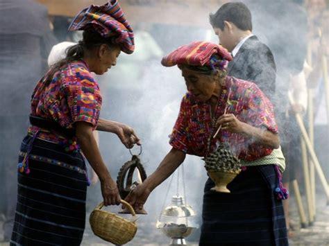 imagenes de valores mayas guatemala el tema que te mereces taringa