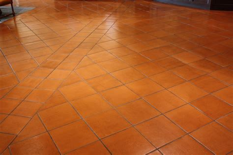 floor tile and decor saltillo floor tile gurus floor