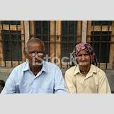 Old Indian Couple | 687 x 439 jpeg 171kB