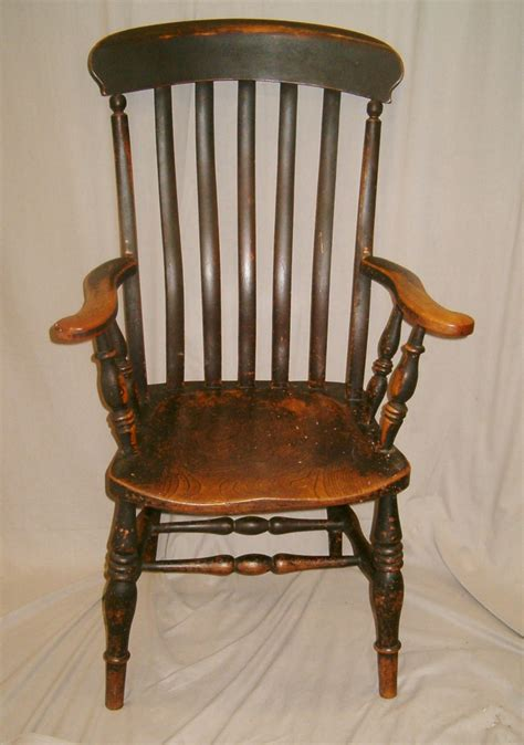 Winsor Chair by Antique Chair 255517 Sellingantiques Co Uk