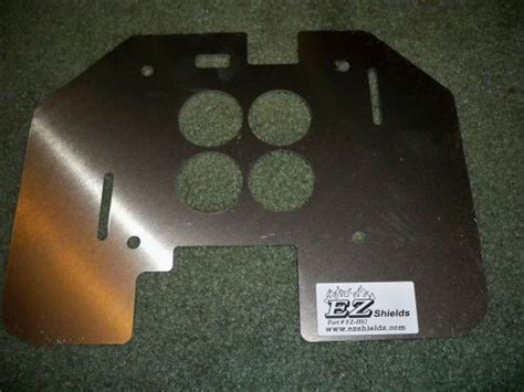 Delco Assy Mitsubishi Colt T120ss Carburator other for sale page 85 of find or sell auto parts