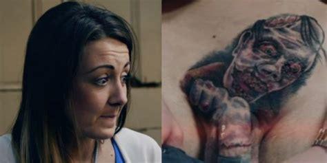 tattoo fixers location tattoo fixers on holiday series 2 location 1000