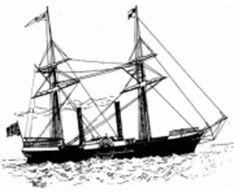 dessin bateau a vapeur coloriage bateau 224 imprimer