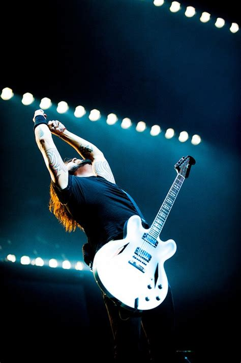 Kaos Band Rock Foo Fighters Wasting Light Foo26 Bk 674 best dave grohl images on foo fighters nirvana musicians and foo fighters dave