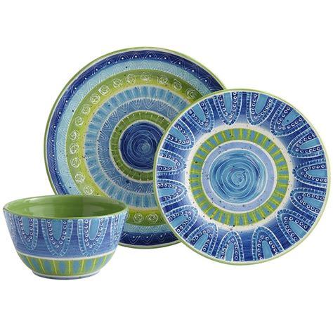 Pier One Dishes - cortez dinnerware pier 1 cortez