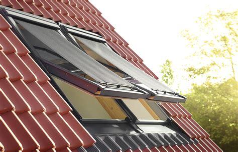 1 schlafzimmerapartment design ideen dach schlafzimmer gt jevelry gt gt inspiration f 252 r die