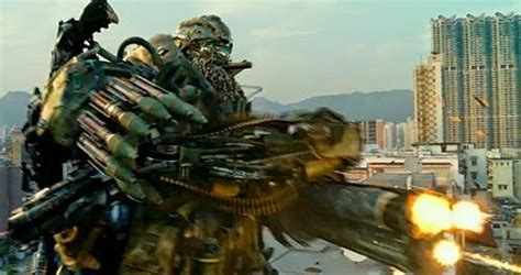 transformers hound weapons transformers 4 transformers and death threat on pinterest