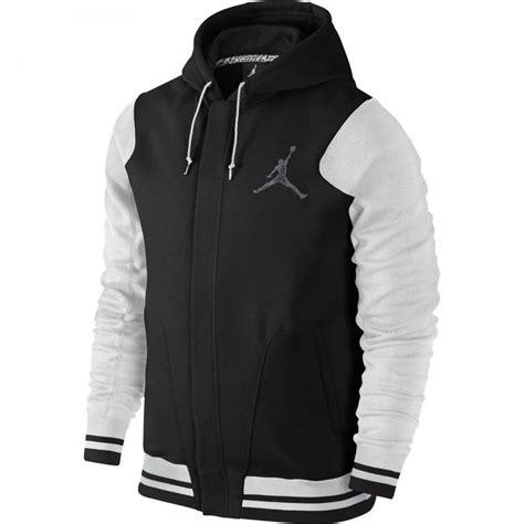 Jaket Hoodie Sweater Nike Air air sweaters