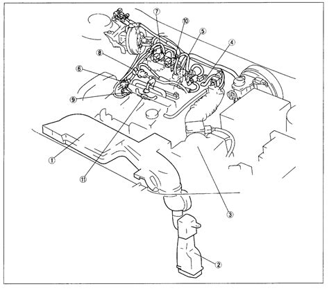 online service manuals 2005 mitsubishi endeavor spare parts catalogs mitsubishi endeavor spare parts imageresizertool com