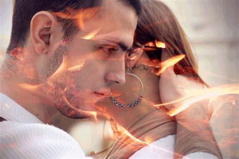 imagenes alegres de parejas fotoimagenes sinpalabras el amor parejas de enamorados