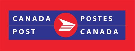 Canada Post Address Canada Post Addressing Guidelines Len Webber Mp