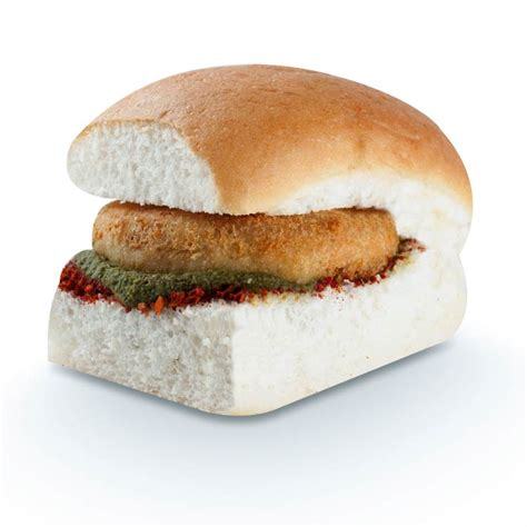pav vada best vadapav franchise opportunity india
