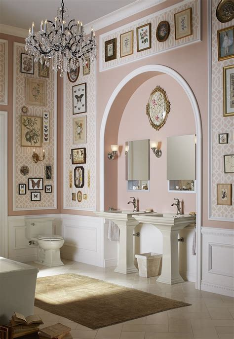 southton bathrooms 17 best images about southern belle bathroom on pinterest medicine cabinets southern style