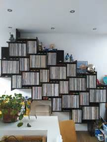 vinyl regal best 20 vinyl record storage ideas on record