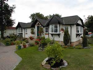 Small Homes For Sale In Wales Uk Uk Park Homes Property List