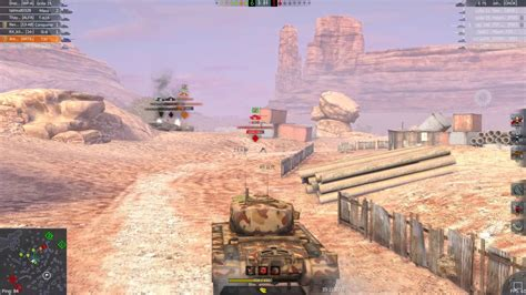 Lu Blitz Tf042 Stop world of tank blitz 坦克世界 閃擊戰 亞服antares lu 爲了e8