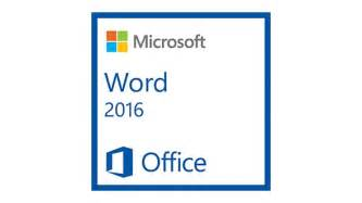 Office Word Buy Microsoft Word 2016 Microsoft Store