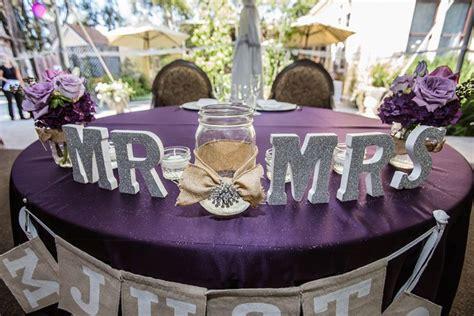 romantic grey themed wedding ideas grey wedding