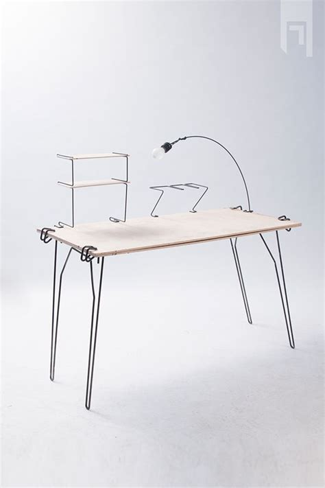 doodles wire desk collection 283 best furniture homeware images on