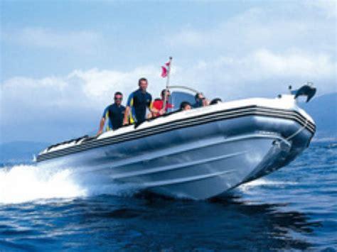 zodiac boat france location bateau zodiac 850 location de bateau location de