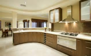 interior designer kitchens kitchen wallpaper 171 minimalix creative multi purpose template
