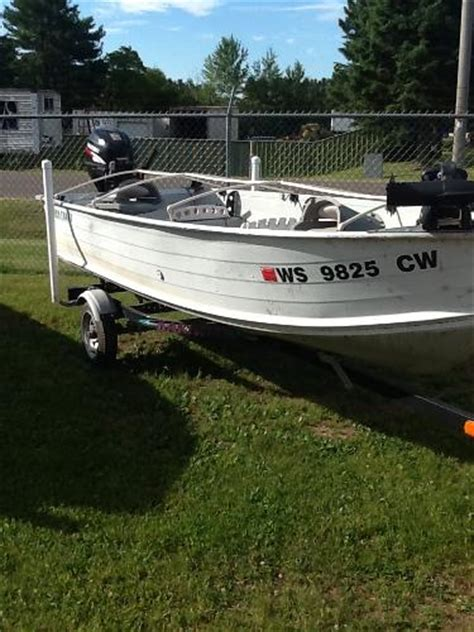 lowe boats rice lake wi 2006 smoker craft vehicles for sale