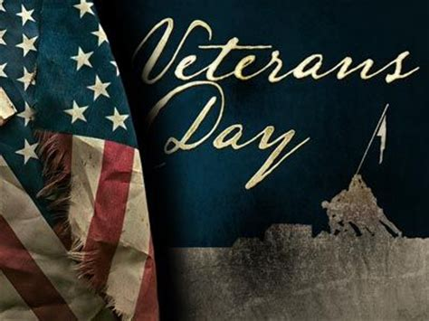 powerpoint templates for veterans day church powerpoint template veterans day memorial produced