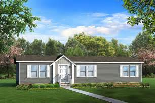 claytons mobile homes clayton homes home gallery manufactured modular 171 gallery of homes