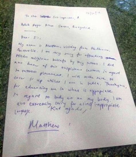 Apology Letter To Kohls For Stealing apology letter for stealing best free home