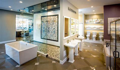 Oakwood Homes Design Center Utah by New Home Design Centers Oakwood Homes