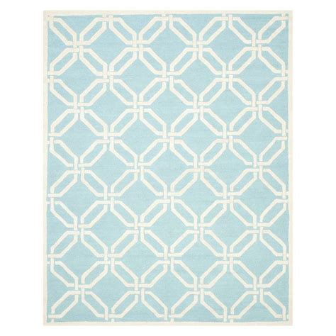 Light Blue Kitchen Rugs 25 Best Ideas About Light Blue Kitchens On Light Blue Walls White Kitchens Ideas