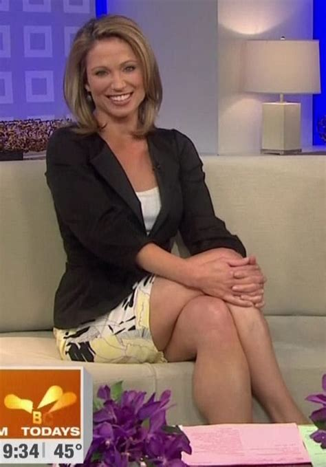 8 best images about amy robach on pinterest feelings i daily update amy robach calves incredibly hot calves