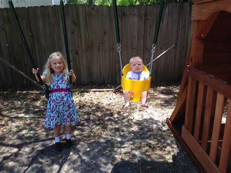 wooden swing sets jacksonville fl west texas swing set texas wooden swing sets