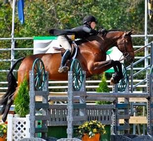 capital challenge show results rolling acres farm jumper boarding sales