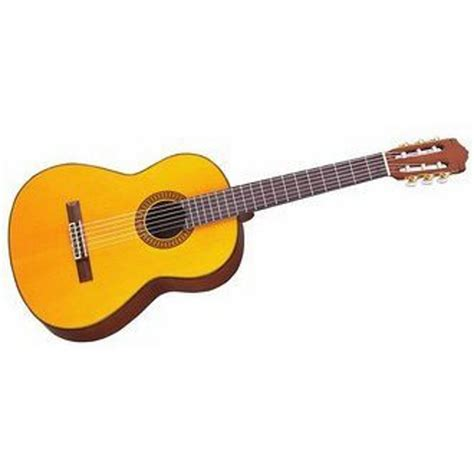 Yamaha Classic Guitar C 80 yamaha c80 classical guitar with uk mainland delivery